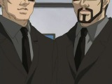 Семь обличий Ямато Надэсико ( The Seven Metamorphoses of Yamato Nadeshiko ) - 3  серия