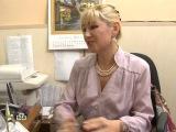 Прокурорская проверка «Некролог для юбиляров»