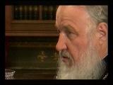 Жизнь в служении. К 65-летию Святейшего Патриарха Кирилла (
