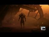звездные войны войны клонов 4 сезон 21 серия