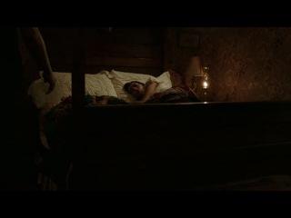 Глубина семь футов [ужасы, триллер, 2012] [Все Новинки Кино на A5.TV]